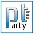 Ивент агентство «Party time»