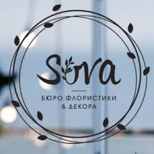 Агентство событий «Sova»