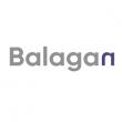 Ивент агентство «Balagan»