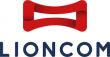 Ивент агентство «Lioncom»