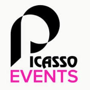 Ивент агентство « Picasso»