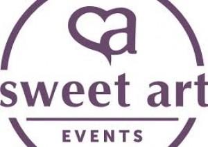 Ивент агентство «Sweet Art»