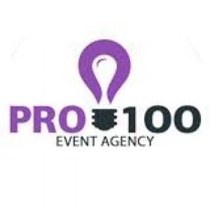 Pro100 Event