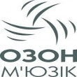 Ozone-Music