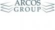 Arcos Group - Интернет магазин поликарбоната