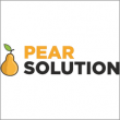 PearSolution