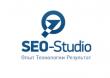SEO-Studio