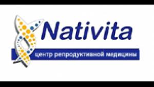 «Нативита»