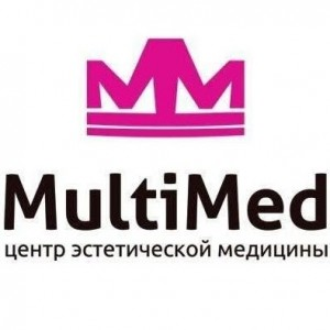 Центр эстетической медицины MultiMed