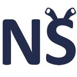 NeoСeo