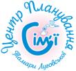 Центр планирования семьи Тамары Луговской