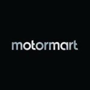 Motormart