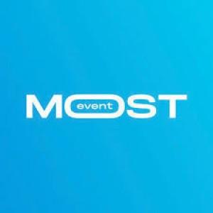 Ивент агентство «Most Event»