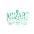 Центр эстетической медицины «Dr. Mozart»