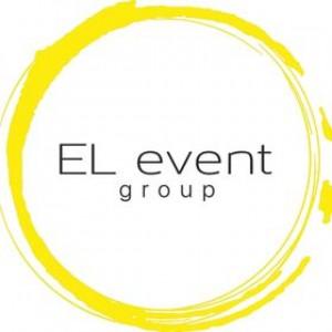 ElEventGroup