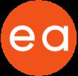 Easy-Agency
