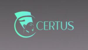 Пластическая и эстетическая клиника Цертус