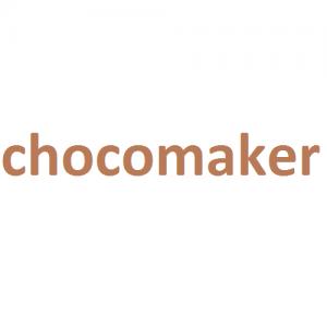 Chocomaker Ukraine