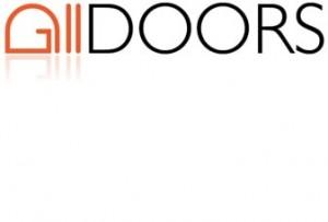 Салон дверей «ALLDOORS»