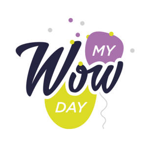 MyWowDay