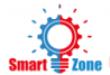 Музей занимательной науки Smart zone