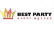 Ивент агентство «Best party»