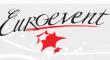 Ивент агентство «Euroevent»