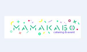 Мамакабо