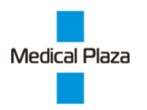 Медикал Плаза