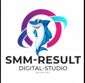 SMM-Result