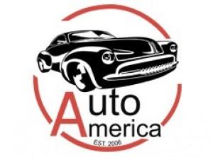 AutoAmerica