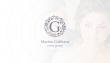 Ивент агентство «Marina Gabbana»