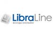 LibraLine