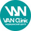 VAN Clinic