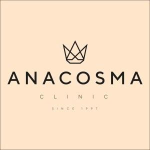 Клиника пластической хирургии и эстетической медицины ANACOSMA