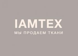 IAMTEX