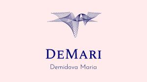 DeMari