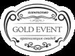 Ивент агентство «Gold event»