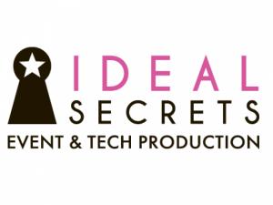 Ивент агентство «Ideal secrets»