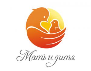 «Мать и ребенок»