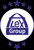 Alex group