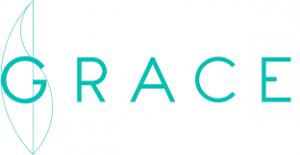 Медицинский клуб Grace