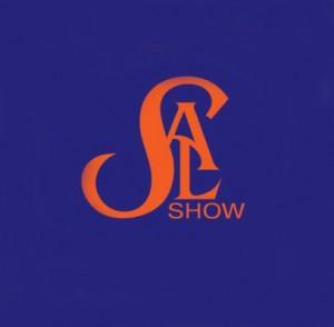 Ивент агентство «Sal show»