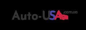 Auto-USA