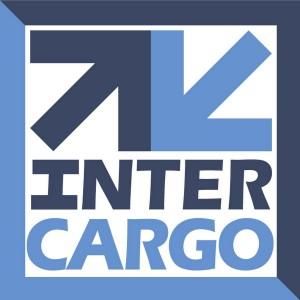 INTERCARGO